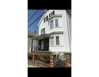 384 MULBERRY ST, Fall River, MA 02721 - Photo 2