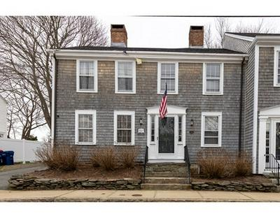 27 MAIN ST, Fairhaven, MA 02719 - Photo 2