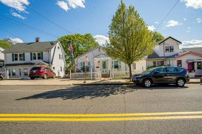 678 PARK AVE, Revere, MA 02151 - Photo 2