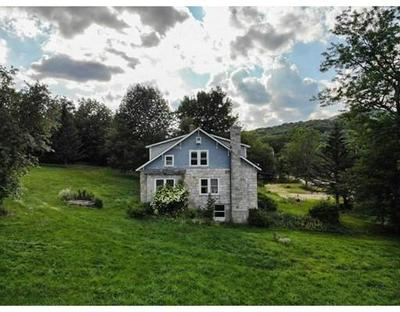 9 RINDGE STATE RD, Ashburnham, MA 01430 - Photo 1