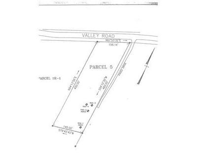81 VALLEY RD, Southampton, MA 01073 - Photo 2