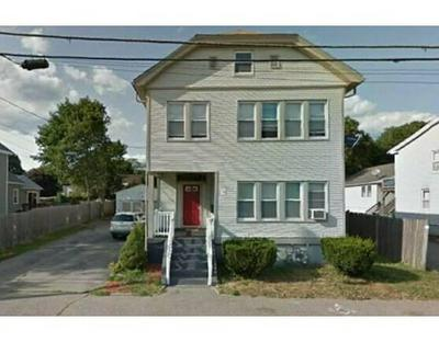 30 PRATT ST # 2, Mansfield, MA 02048 - Photo 1