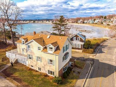165 WILLOW RD, Nahant, MA 01908 - Photo 2