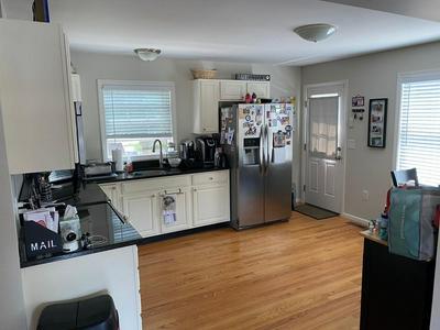 26 HOURIHAN ST # 2, Peabody, MA 01960 - Photo 2