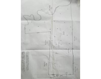31 WEST ST, Plympton, MA 02367 - Photo 2