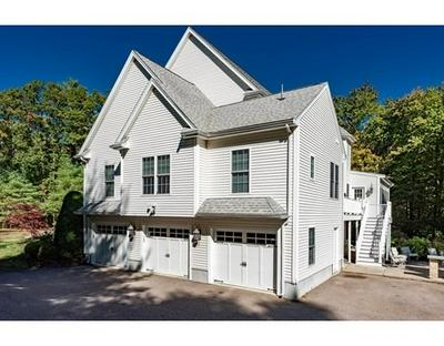 63 BRIDGE ST, Raynham, MA 02767 - Photo 2
