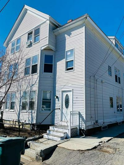 8 SUMMIT ST APT 2, Gloucester, MA 01930 - Photo 1