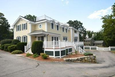 174 LOWELL ST # 2, Andover, MA 01810 - Photo 2
