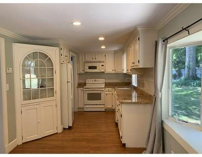 21 CLEARWATER RD, Winchester, MA 01890 - Photo 2