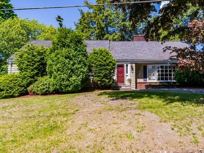 1 OLD SOUTH LN, Andover, MA 01810 - Photo 1