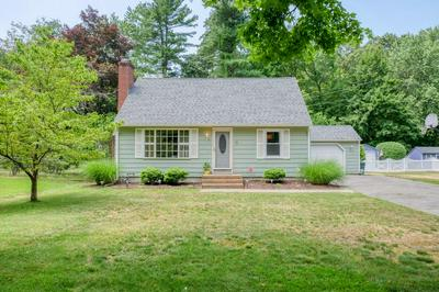 58 SENATOR ST, Springfield, MA 01129 - Photo 1