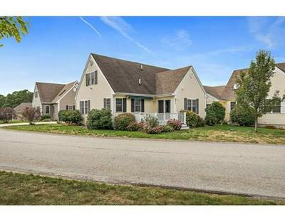 178 OLD FIELD RD # 178, Plymouth, MA 02360 - Photo 2