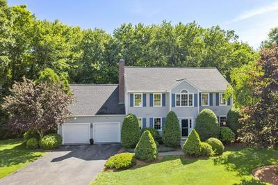 11 CIDER MILL RD, Medway, MA 02053 - Photo 1
