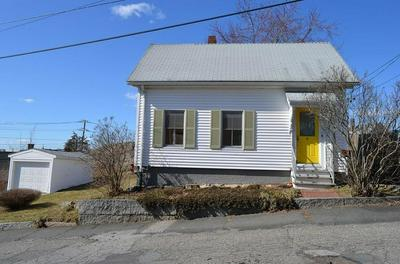 4 HAMMOND ST, GLOUCESTER, MA 01930 - Photo 2