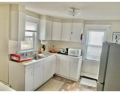 120 CHESTNUT ST, Marlborough, MA 01752 - Photo 2