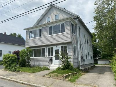 28 LINCOLN ST, Webster, MA 01570 - Photo 2
