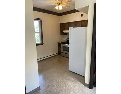 47 UNION ST # R, Mansfield, MA 02048 - Photo 2