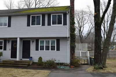 2 CAROL DR # 2, Franklin, MA 02038 - Photo 2