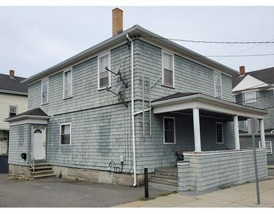 71 MULBERRY ST, Fall River, MA 02721 - Photo 1