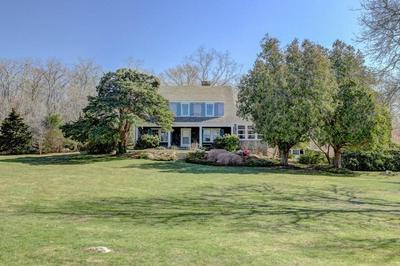 188 SIPPEWISSETT RD, FALMOUTH, MA 02540 - Photo 1