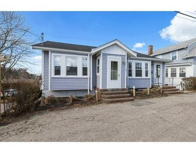 6 ROCKVIEW RD # 1, Hull, MA 02045 - Photo 2