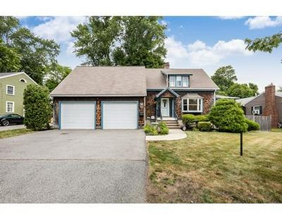 108 PINE ST, Danvers, MA 01923 - Photo 2