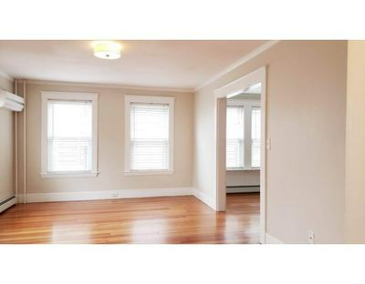 11 CEDAR ST APT 1, Salem, MA 01970 - Photo 2