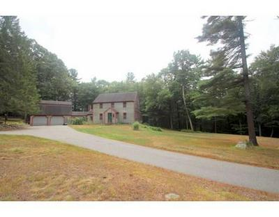 129 FOREST ST, Norwell, MA 02061 - Photo 2