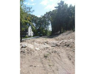 142 FITCHBURG RD, Townsend, MA 01469 - Photo 2