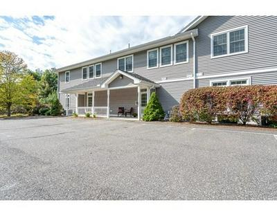 6 PARC PL APT 4, Southampton, MA 01073 - Photo 2
