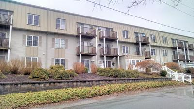 2 OCEAN AVE APT 1M, GLOUCESTER, MA 01930 - Photo 1