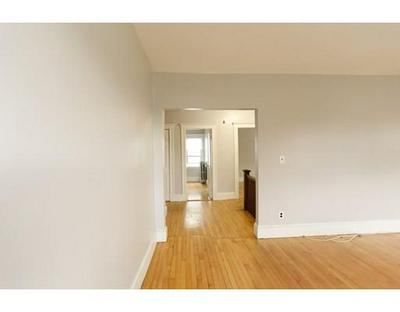 51 COUNTY RD # 2, Chelsea, MA 02150 - Photo 2