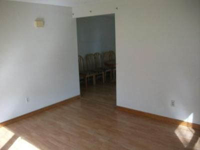 118 MILLER ST # 118, Westfield, MA 01085 - Photo 2