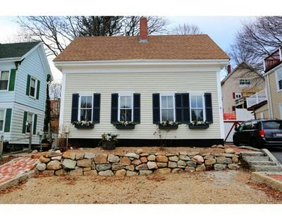 9 MARSH ST, Gloucester, MA 01930 - Photo 2
