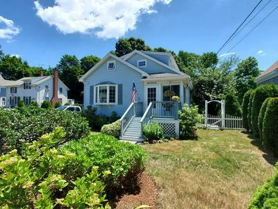 170 HOBART ST, Danvers, MA 01923 - Photo 1