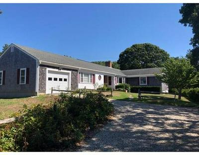 55 NICKERSON RD, Eastham, MA 02642 - Photo 1