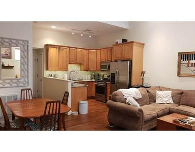 141 WASHINGTON ST UNIT 5, Salem, MA 01970 - Photo 1