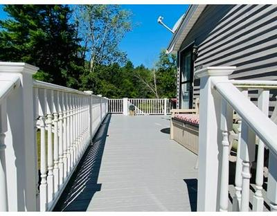 214 PINE ST, Leicester, MA 01524 - Photo 2