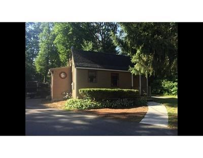 90 ALDRICH RD, Wilmington, MA 01887 - Photo 1