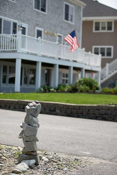 65 SURFSIDE RD, Scituate, MA 02066 - Photo 2