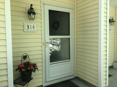 314 EDGEBROOK DR # 314, Boylston, MA 01505 - Photo 1