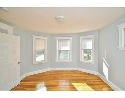 314 CUMMINS HWY # 3, Boston, MA 02131 - Photo 1