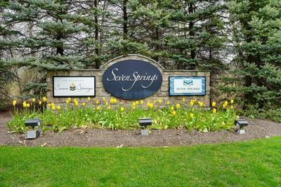 46 SEVEN SPRINGS LN # E, Burlington, MA 01803 - Photo 2