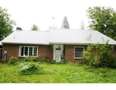 45 BENT NAIL DR, Conway, MA 01370 - Photo 1