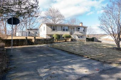 38 S BENNETT DR, JOHNSTON, RI 02919 - Photo 1