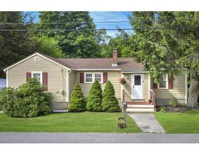 9 DODGE ST, Essex, MA 01929 - Photo 1