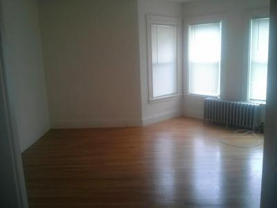 362 EAST ST # 102, Dedham, MA 02026 - Photo 2