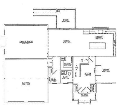 LOT 55 LOCUST HILL DR., Mendon, MA 01756 - Photo 2