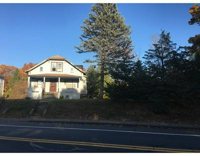 115 S QUINSIGAMOND AVE, Shrewsbury, MA 01545 - Photo 1
