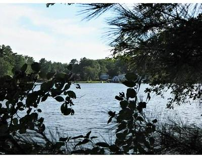 0 N SHORE DR, Stow, MA 01775 - Photo 1